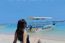 夏日菲律宾|薄荷岛沙滩这样玩