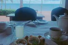 🍊在坦桑尼亚的桑给巴尔岛的最后时刻,The Residence Zanzibar是个甜美的地方,每个