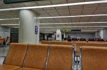 太原武宿机场