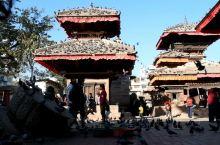 受地震重创的世界遗产,如今恢复了吗?