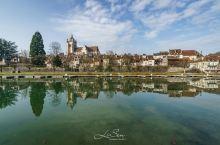 【多勒】法国中世纪小镇一日游推荐