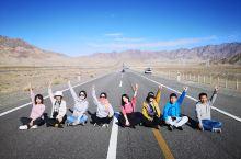 青海旅行视频分享