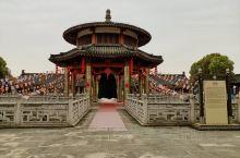 常州宝林寺