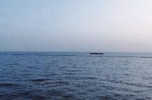苏州湖景民宿|180度湖景星空房