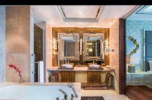 印度孟买圣瑞吉酒店