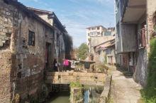 铅山葛仙村