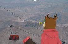 吉林 | 滑雪圈网红地识货的都来了