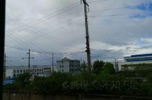 台风来临。。。