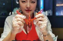 武汉小龙虾🦞哪家强|探店肥肥虾庄