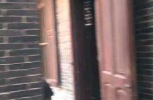 琼海博鳌蔡家宅。