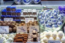 奥地利萨尔茨堡| 最正宗的莫扎特巧克力球