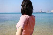 香港旅游   不得不去的南丫岛