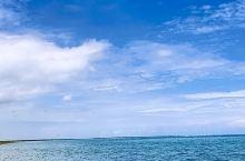 青海湖环湖公路