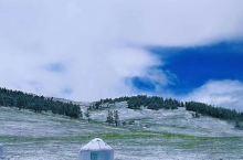 你是不是误会了新疆的冬天,竟然可以这样玩