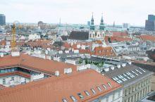 萨尔茨堡是一座音乐之城,是莫扎特和卡拉扬的故乡,莫扎特不到36年的短暂生命中超过一半的岁月是在萨尔茨