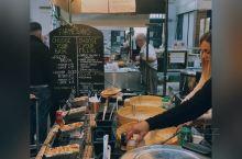 北爱尔兰最古老的市场|贝法圣乔治市场
