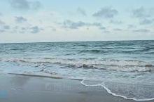 玩帆船的孩子能有多酷|北戴河新晋水上运动