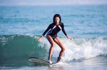 零基础新手冲浪攻略|不出国人均500