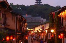 绍兴,一条有历史,有故事,有风景的街道