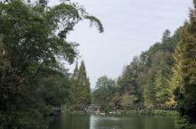 桂林山水甲天下,来桂林必须要阳朔,桂林的山水美,人们的心灵更美,人们的幸福感高,游玩桂桂。从快节奏中