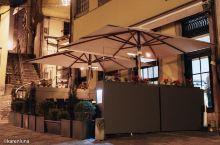 波尔图 深受当地人欢迎的老城河畔餐厅