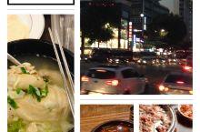 去韩国吃什么?火锅、泡菜、烤肉、参鸡汤
