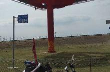 环行青海湖
