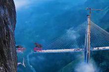 世界桥梁看中国,