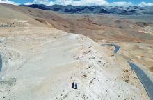 藏西秘境 札达土林