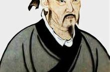 """""""山留客""""张旭借景,""""别董大""""高适抒怀"""
