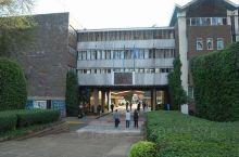 内罗毕大学