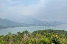 中國 香港
