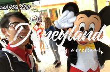 迪士尼  我永远的梦幻岛
