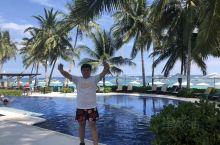 菲律宾之旅