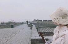【平遥古城~世界文化遗产】