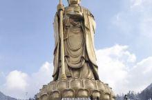 九华山地藏王菩萨道场