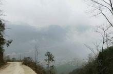 北川神木寨