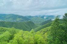 莫干山 度假圣地
