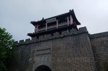 虎山长城,辽宁丹东,鸭绿江边,是明长城东端起点,人少景美,可以近距离观看朝鲜人民生活,非常值得一去。