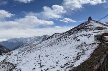 西藏一路风景……让我陶醉。