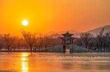 古城北京市