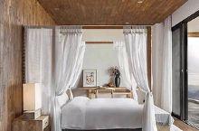酒店推荐|腾冲泊度·温泉度假客栈