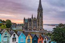 爱尔兰|爱尔兰有这么多奇妙的地方