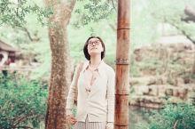 拙政园——江南园林的缩影