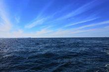 想去看大海