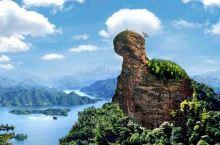 泰宁世界地质公园位于福建省西北的三明市泰宁县,面积有492.5平方公里,地质公园以丹霞地貌为主体(占