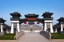 淹城遗址,位于江苏省常州市武进区政府西,延政西路北,是目前全国保存最完整的春秋地面城池遗址。 淹城遗