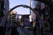 疫情以前的釜山国际电影节
