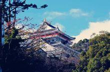 日本元旦放假的一天
