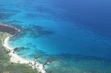 夏威夷之旅D6:毛伊岛